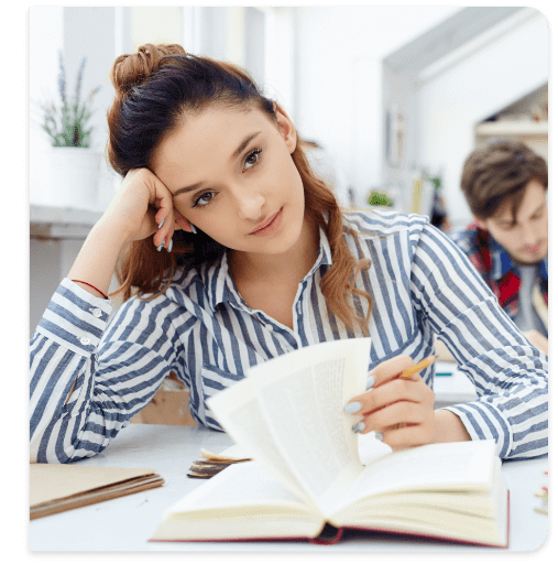 Business essay assignment help- starbucks stock valuation