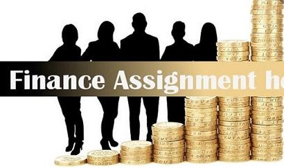 best finance class help services online-best online exam help service