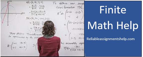 do my finite math tests-order for finite math help