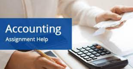 accounting assignment help services- online accounting help