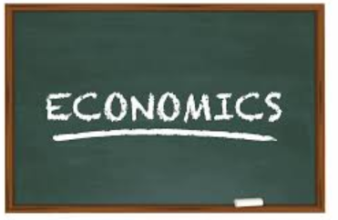 econ101 assignment help