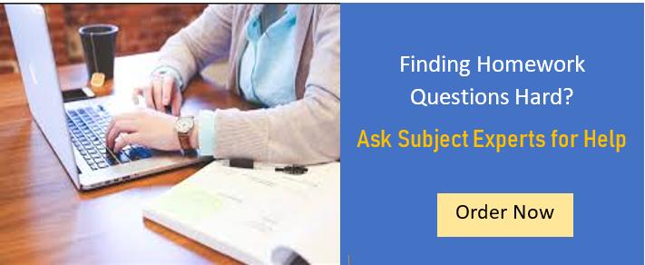 reliable online homework solutions help