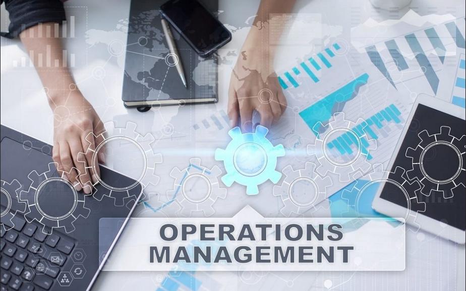 tesla operations management assignment help