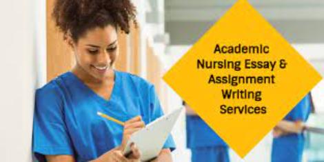 nursing writing services- write my nursing paper